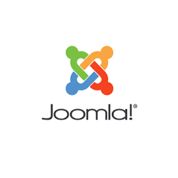 jooml